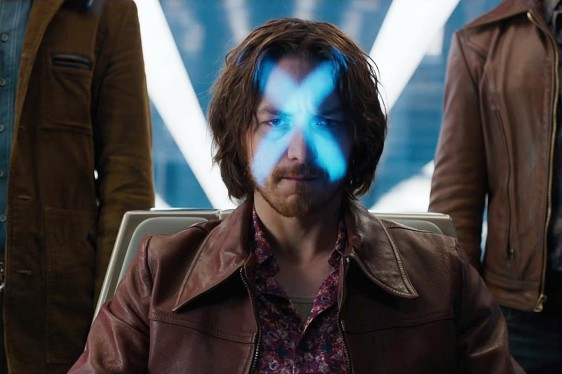 The 19 Best Reactions To X-Men: Days of Future Past