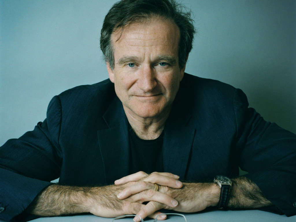 Robin-Williams-42[1]