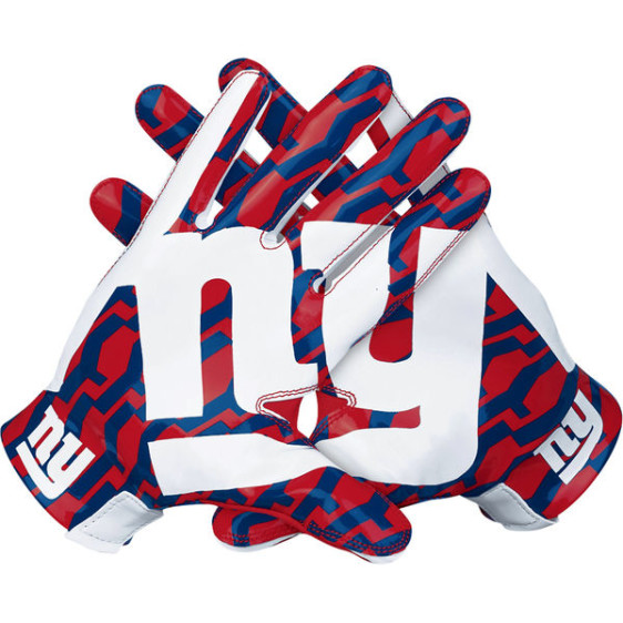 9 Must-Own Items For Every Giants Fan